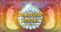 Diamond Empire Slot Info