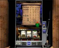 Gold Pirates Slot Slot Reels