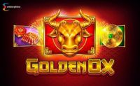 Golden Ox Endorphina Slot Info