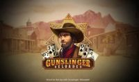 Gunslinger: Reloaded Slot Info