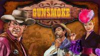 Gunsmoke Slot Info