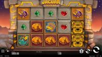 Jaguar Temple Slot Slot Reels