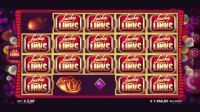Lucky Links Slot Slot Reels