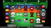 Puppy PayDay Slot Slot Reels