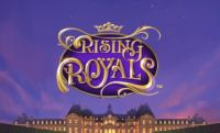 Rising Royals Slot