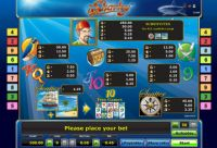 Sizzling Hot - Deluxe Slot Slot Reels