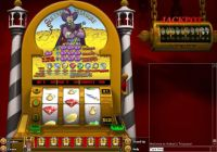 Sultans Treasure Slot Slot Reels