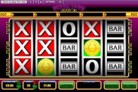 Super Pots Bar X Slot Slot Reels