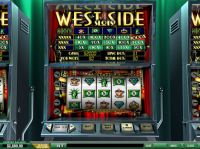 West Side Slot