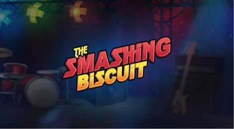 The Smashing Biscuit Slot