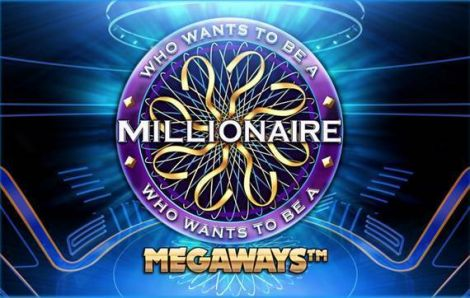 Who Wants To Be A Millionaire? Slot Info